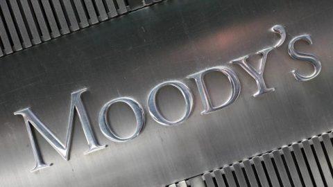 A leminősítés a nagybankokat is elérte – Vajon véletlen?