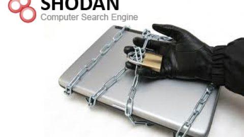 """Shodan: A """"gonosz"""" keresőmotor"""
