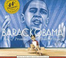 A harmadikos olvasókönyv szerint Obama az Ígéret Fia