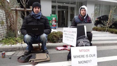 473 millió dollár értékű Bitcoin tűnt el – Csődben az Mt Gox és mi köze ehhez a titkosszolgálatnak