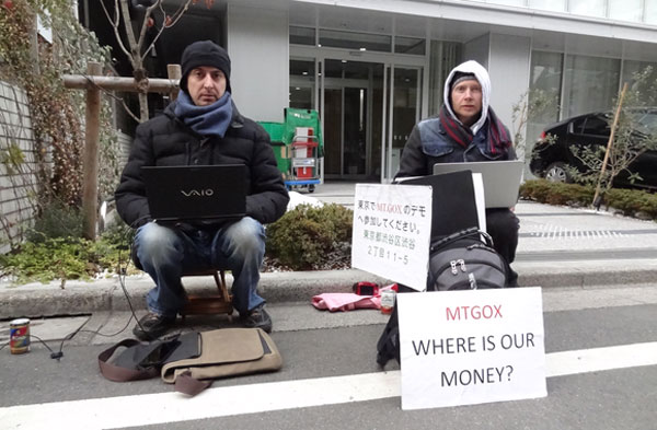 mt-gox-bitcoin-protest-100247015-large